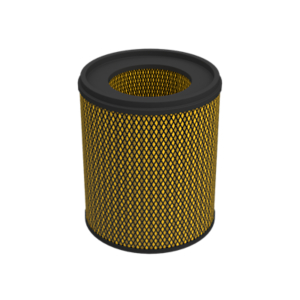 4L-9852: Engine Air Filter