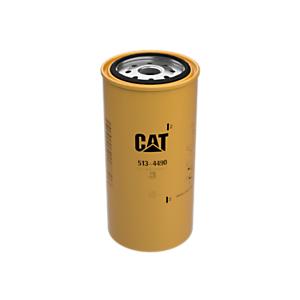 513-4490: Fuel Separator