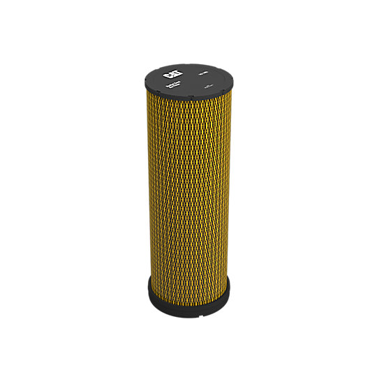 142-1403: Engine Air Filter