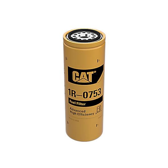 1R-0753: Fuel Filter
