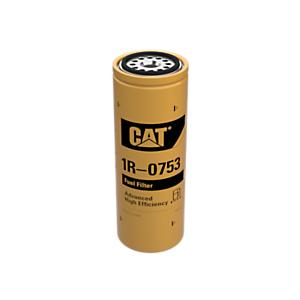 1R-0753: Filtro de combustible