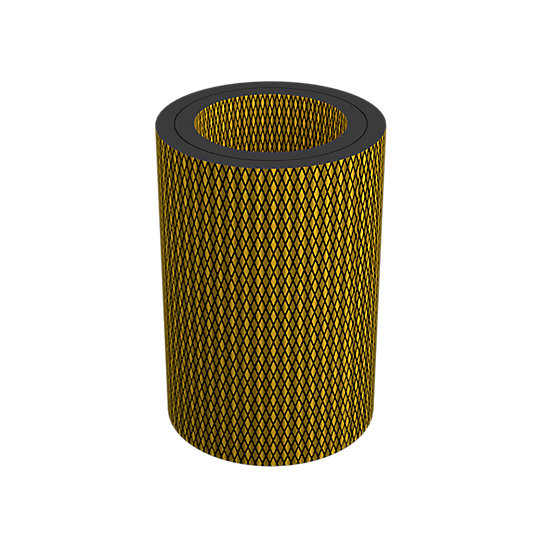 142-1404: Engine Air Filter