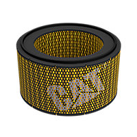 8N-6309: Engine Air Filters