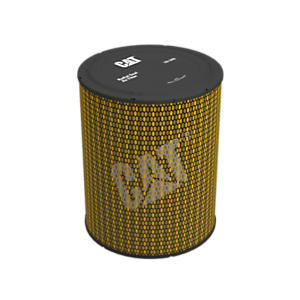 106-3969: Engine Air Filters