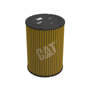131-8822: Engine Air Filter