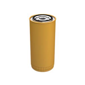 395-1815: Engine Oil Filter