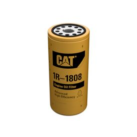 1R-1808: 发动机机油滤清器