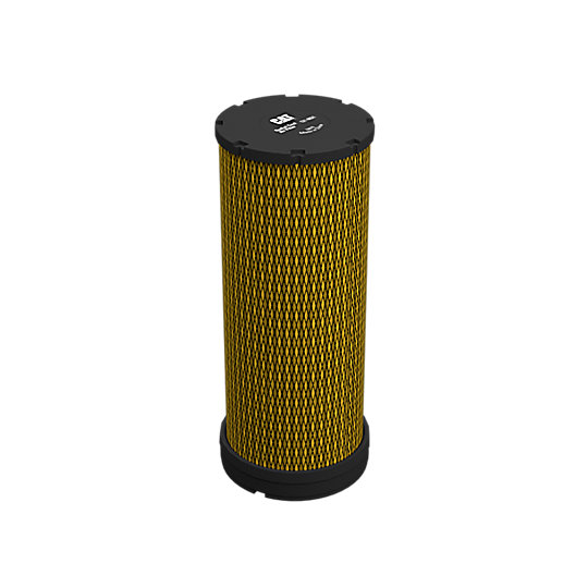 131-8821: Engine Air Filter
