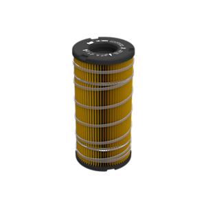 1R-1804: 油水分离器