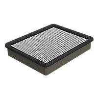 112-7448: Cab Air Filter