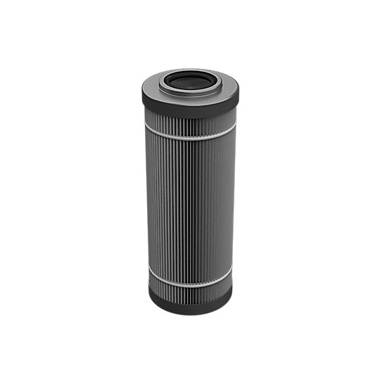 134-0964: Advanced Efficiency Hydraulic Filter