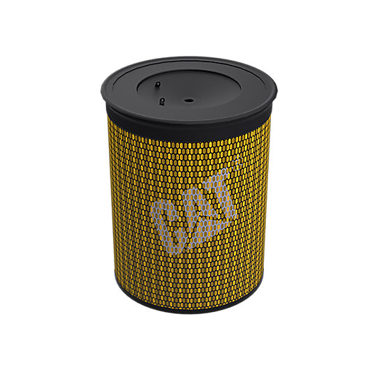 251-5885: Engine Air Filters