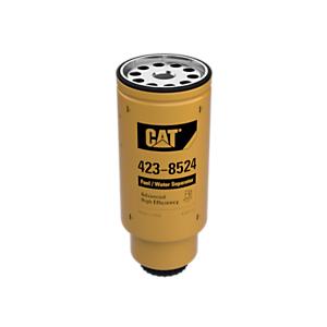 423-8524: Fuel Filter