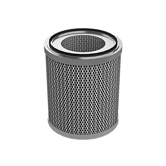 7G-8116: Cab Air Filter