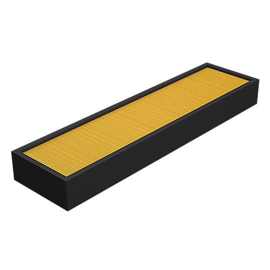 8P-5343: Cab Air Filter