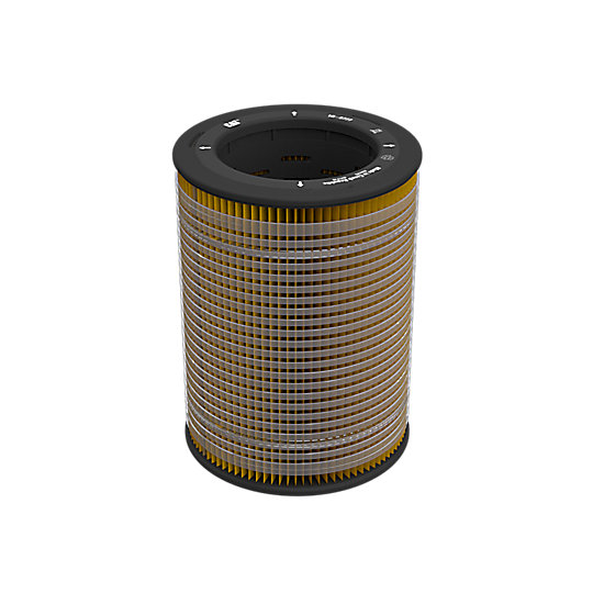 1R-0777: Advanced Efficiency Hydraulic Filter
