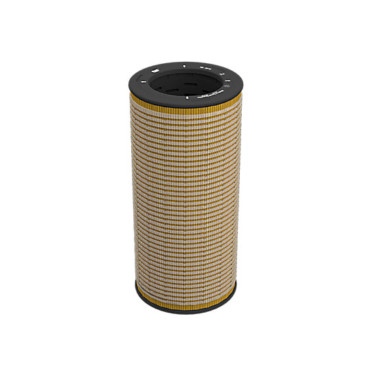 1R-0774: Advanced Efficiency Hydraulic Filter