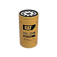 324-2598:  Engine Oil Filter