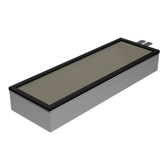 151-0914: Cabin Air Filter