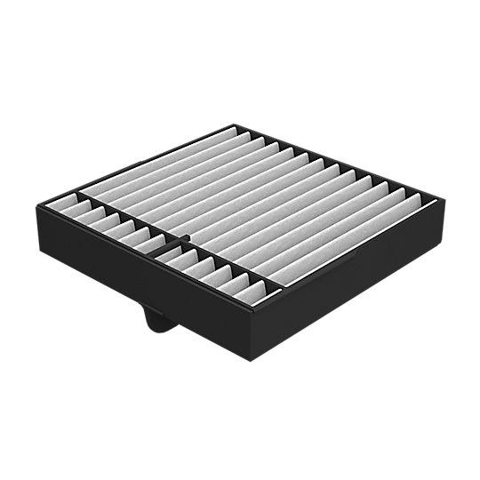 372-9328: Standard Efficiency Cabin Air Filter