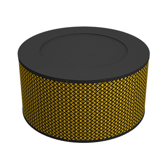 185-8786: Engine Air Filter