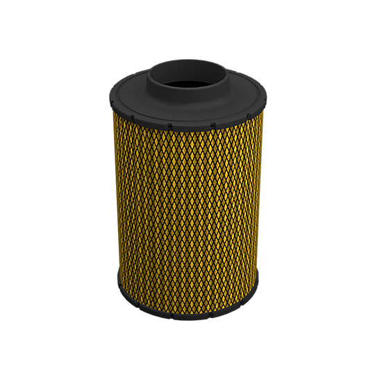 262-5194: Engine Air Filter