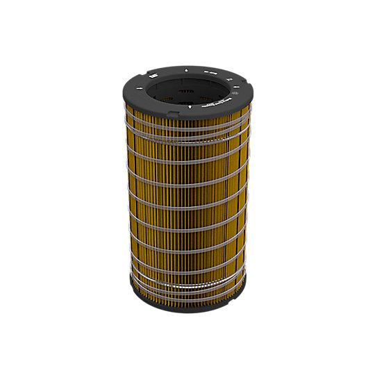 1R-0778: Hydraulic & Transmission Filters