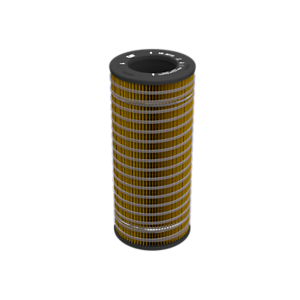 1R-0773: Hydraulic & Transmission Filters