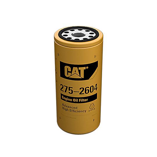 275-2604: Engine Oil Filter