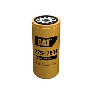275-2604: Motorölfilter