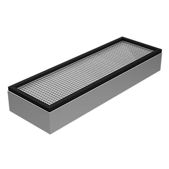 113-0305: Cab Air Filter