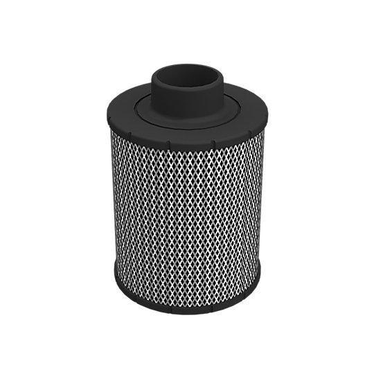 9Y-1405: Engine Air Filter
