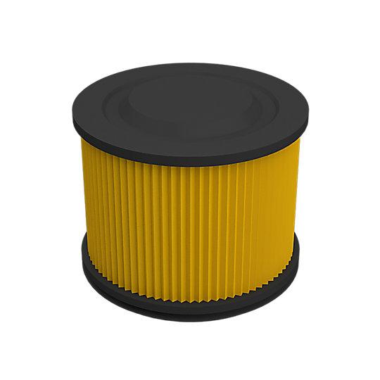 243-6350: Engine Air Filter