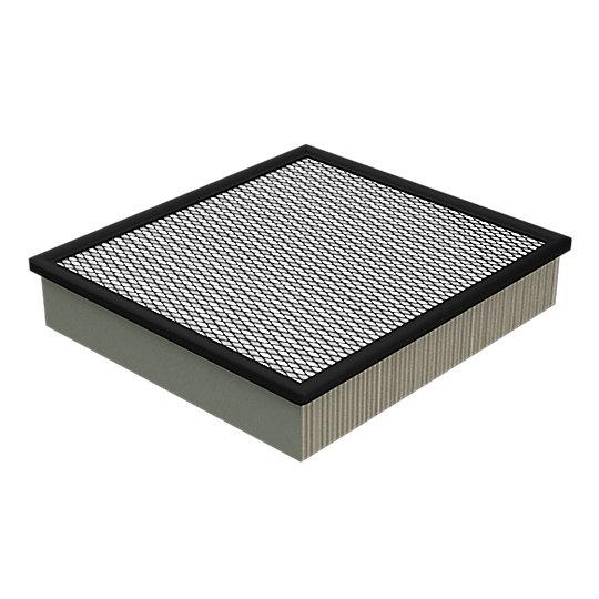 175-2841: Cab Air Filter