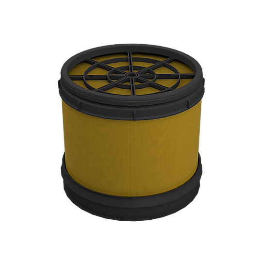 269-7041: Engine Air Filter