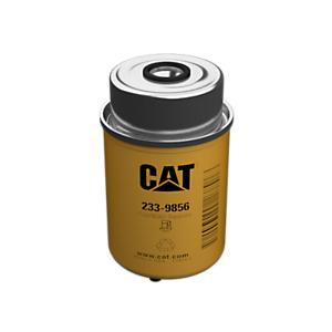 233-9856: Fuel Water Separator   Cat® Parts Store