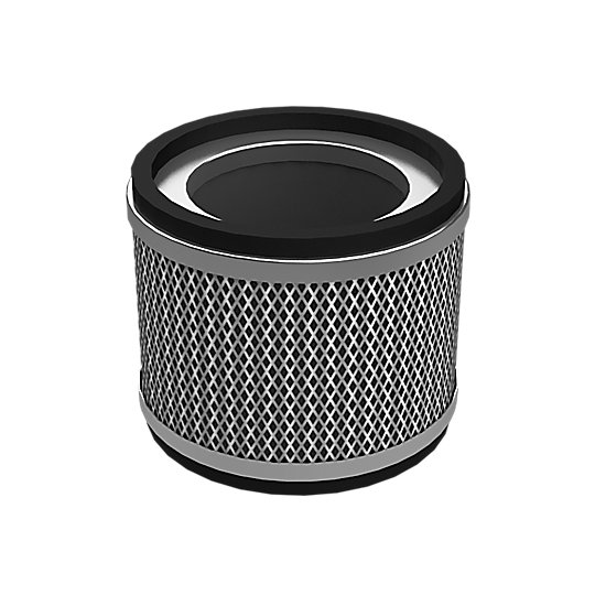 2W-4246: Engine Air Filter