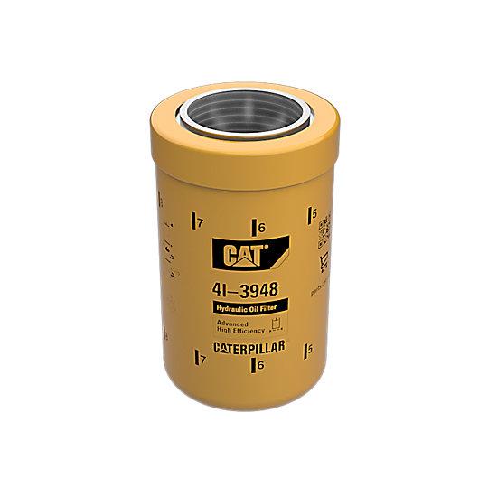 4I-3948: Hydraulic/Transmission Filter