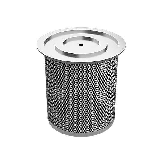 5S-4282: Engine Air Filter