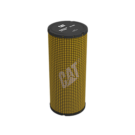 231-0167: Engine Air Filter