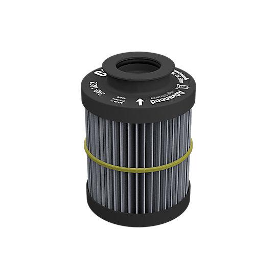 348-1862: Advanced Efficiency Hydraulic Filter