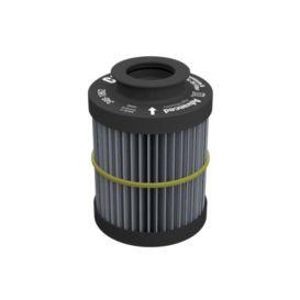 348-1862: 液压和变速箱滤清器