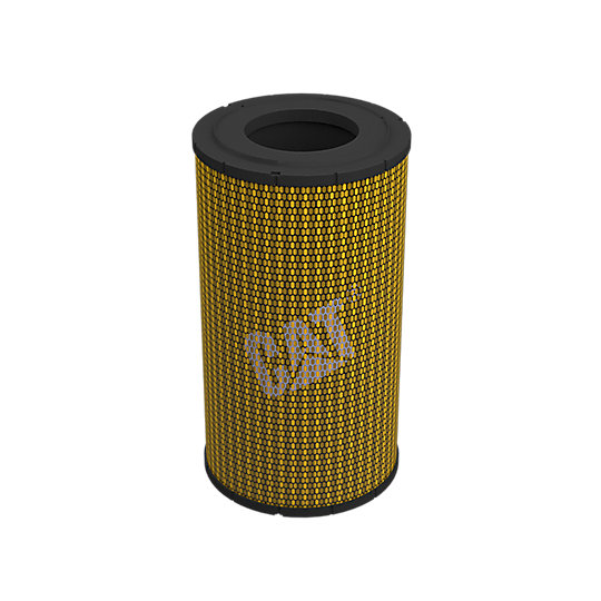 220-0453: Engine Air Filter