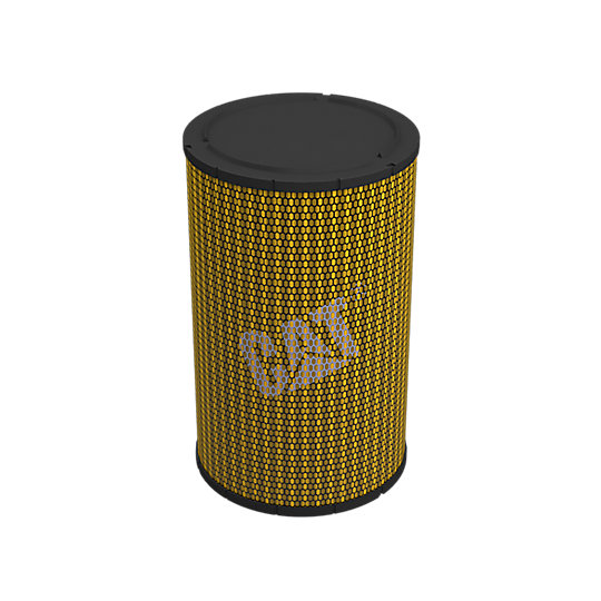 220-0454: Engine Air Filter