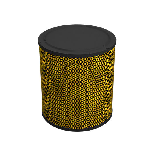 165-1689: Engine Air Filter