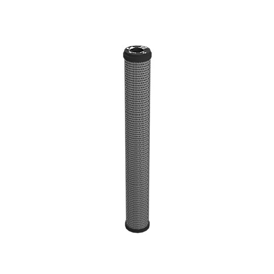 316-0680: Fuel Filters
