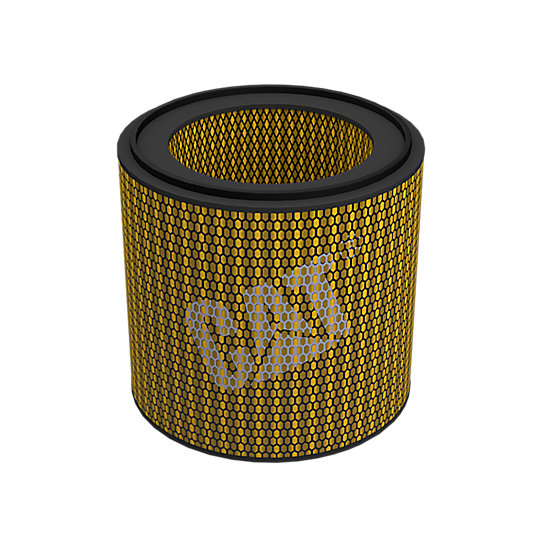 113-1578: Engine Air Filter