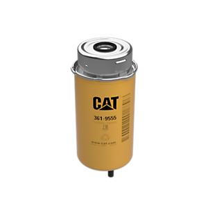 361-9555: Fuel Separator | Cat® Parts Store