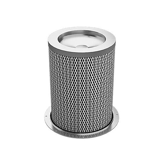 113-1579: Engine Air Filter