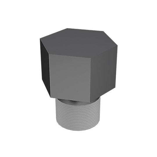 9S-4180: Plug